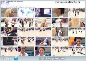 http://i2.imageban.ru/out/2011/09/02/318f11047e5039fa17ab478cd39ca784.jpg