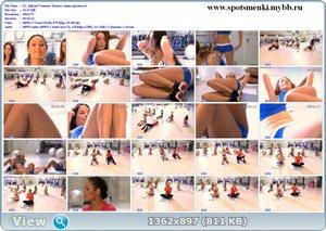 http://i2.imageban.ru/out/2011/09/02/5c6fbd1d096b9787b191b2a13bbf80de.jpg