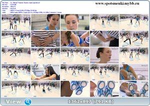 http://i2.imageban.ru/out/2011/09/02/5dda0fa9f2c67d558ebfe477c91c8602.jpg