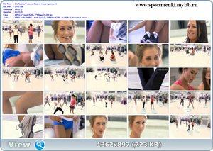 http://i2.imageban.ru/out/2011/09/02/64d00309c407bd28eb011dc1460e70ff.jpg