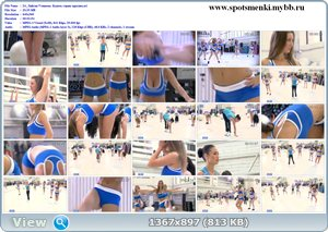 http://i2.imageban.ru/out/2011/09/02/79c26adb1896b137e8e35742bfafa364.jpg