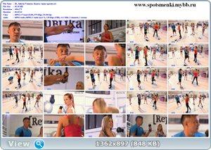 http://i2.imageban.ru/out/2011/09/02/8925feb437248fbeb24d154c44794cb5.jpg
