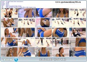 http://i2.imageban.ru/out/2011/09/02/8c1397588868a7d994e48b7c75873a72.jpg