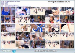 http://i2.imageban.ru/out/2011/09/02/a6b01469f3f178d12269d92c6368d0d5.jpg