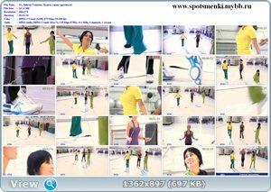 http://i2.imageban.ru/out/2011/09/02/a7ef03949b7844736c986799a5ba723c.jpg