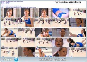 http://i2.imageban.ru/out/2011/09/02/b1521f23894672185eeb7fed8071c2cc.jpg
