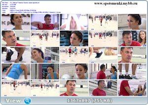 http://i2.imageban.ru/out/2011/09/02/b1d5818cec0fd81f0601786780dc6e16.jpg