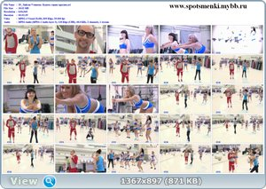 http://i2.imageban.ru/out/2011/09/02/c4703242ca263fffc4c08f98630ee1df.jpg