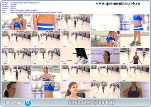 http://i2.imageban.ru/out/2011/09/02/c6825985f13631bb77a5ad343617a8fe.jpg