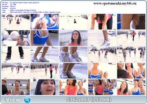 http://i2.imageban.ru/out/2011/09/02/cdbe8aed13c25bb9ea954dcb57124375.jpg