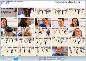 http://i2.imageban.ru/out/2011/09/02/dacf11ef8b918589b09cfa0237f972da.jpg
