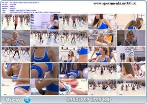 http://i2.imageban.ru/out/2011/09/02/e50d310afe4257fefaadf5300b96d846.jpg