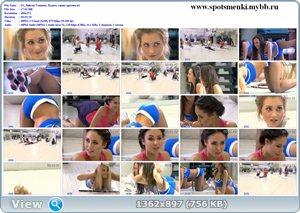 http://i2.imageban.ru/out/2011/09/02/ebbeb980b650bc0aa97a05026c65e607.jpg