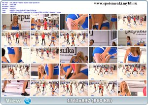 http://i2.imageban.ru/out/2011/09/02/ec4b7127f9639fbb96615d19f0d6b739.jpg