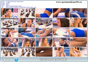 http://i2.imageban.ru/out/2011/09/02/ec8767796a8c7de03b0232bd8df815fb.jpg