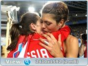 http://i2.imageban.ru/out/2011/09/03/059895f4a8ab87fffcb0681bcc431bdc.jpg
