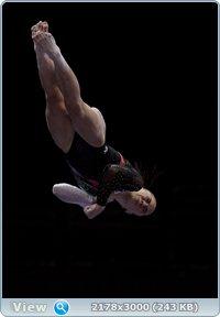 http://i2.imageban.ru/out/2011/09/03/09138b2c0ec3d8929f22be1a3482043a.jpg