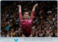 http://i2.imageban.ru/out/2011/09/03/0a9a719730f9209f20469d09b23c10ef.jpg