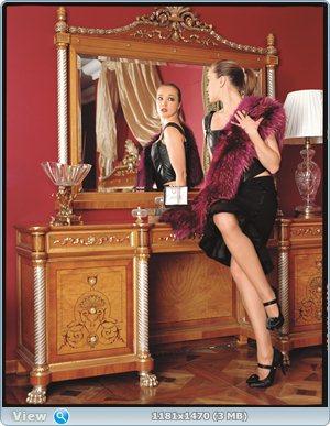 http://i2.imageban.ru/out/2011/09/03/3ccc31a3139c917fd30b5da091b37e9b.jpg