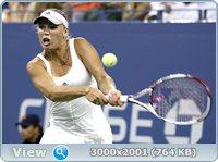 http://i2.imageban.ru/out/2011/09/03/53705c2ab3203756a997dabbe776f194.jpg