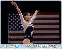 http://i2.imageban.ru/out/2011/09/03/583e7dbb32ccd52e612a1f97e55be593.jpg