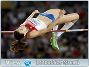 http://i2.imageban.ru/out/2011/09/03/70286e4123e342e2ae483641a60c4070.jpg