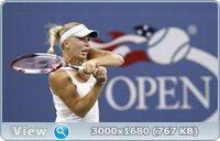 http://i2.imageban.ru/out/2011/09/03/770b532ea731eebd4003ce747e2827fa.jpg