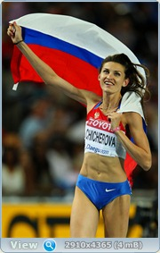 http://i2.imageban.ru/out/2011/09/03/79653de9bc6381bc0a2b95d618abca58.jpg