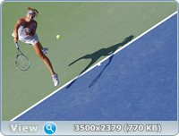http://i2.imageban.ru/out/2011/09/03/7d06078c58f7b745090960d9aa83dd84.jpg