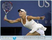 http://i2.imageban.ru/out/2011/09/03/88f20def906912f1b4773b39a1c8a1cc.jpg
