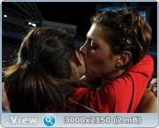 http://i2.imageban.ru/out/2011/09/03/8ae1804a65b868a0db81f305f5d451da.jpg