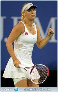 http://i2.imageban.ru/out/2011/09/03/bb3146ab8895ba6d079a29ba07ede3e7.jpg