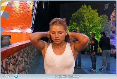 http://i2.imageban.ru/out/2011/09/04/fe62b18807884b213402bf6469546a69.jpg