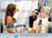 http://i2.imageban.ru/out/2011/09/06/de9aba90db776abe8a510f8210fb466d.jpg