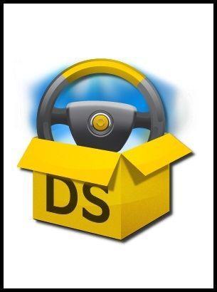 DriverScanner 2011 4.0.2.3 [Rus]