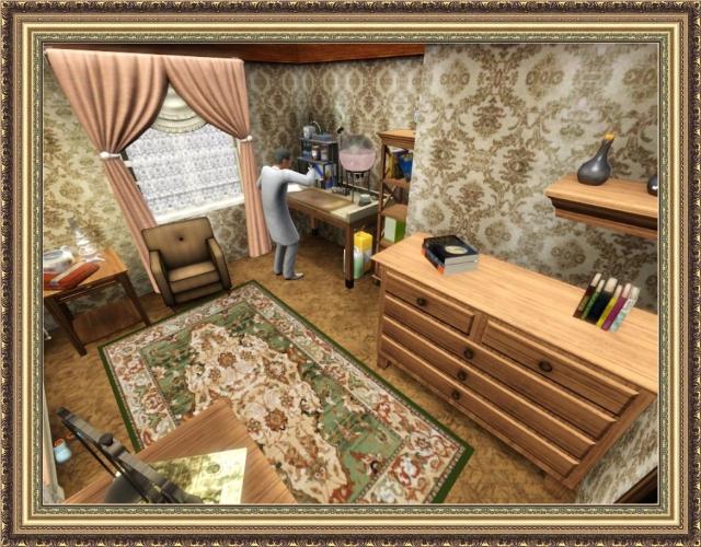 Творчество от Далилы - Страница 19 E3e32e30acffe980adc6a62f1b757dcd