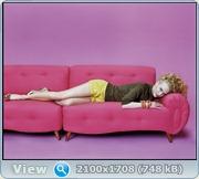 http://i2.imageban.ru/out/2011/09/08/d9b256fb75b53b5d2c2e1119c59f440d.jpg