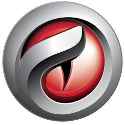 Comodo Dragon 13.4 Final + Portable [Rus]