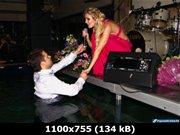 https://i2.imageban.ru/out/2011/09/11/1eb4bdf689b707a59f79460bf1df2886.jpg