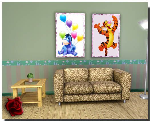 http://i2.imageban.ru/out/2011/09/11/355c96de07cb63d512f0b67144565019.jpg