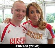 https://i2.imageban.ru/out/2011/09/11/4d55cdb3f80c80bad07e193422dda908.jpg