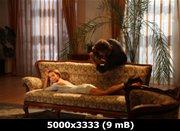 https://i2.imageban.ru/out/2011/09/11/5e1db56afb36cea2093a8e28bcda6d0d.jpg