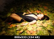 https://i2.imageban.ru/out/2011/09/11/61c2998720044fefdeef66b83feb15ce.jpg