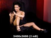 https://i2.imageban.ru/out/2011/09/11/6abe79a486a3224fa19e71e62771d175.jpg