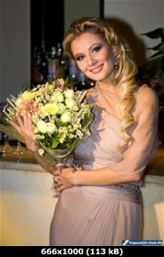 https://i2.imageban.ru/out/2011/09/11/89f2f6bba6fc936c15dcc8bf6d0e56cb.jpg