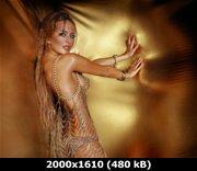 https://i2.imageban.ru/out/2011/09/11/a50942856b223a6891f6111c142db9c2.jpg