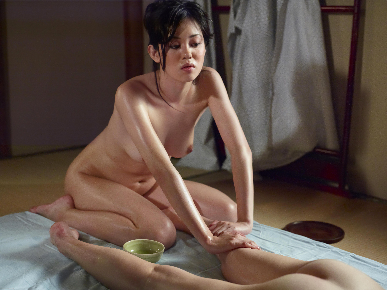 www japanese massage