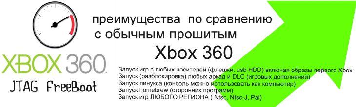 Faq Freeboot На Xbox 360 E