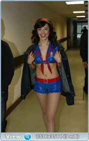 http://i2.imageban.ru/out/2011/09/14/1889ac1326578b446a84ccedae692286.jpg