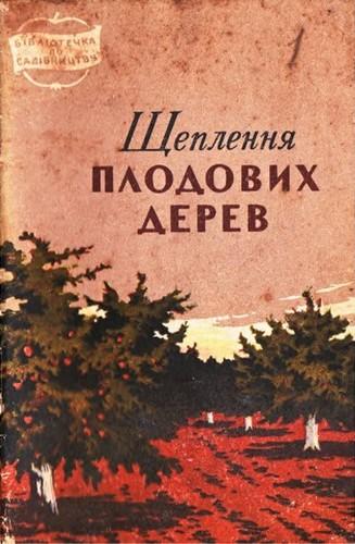 http://i2.imageban.ru/out/2011/09/14/4794adb562bc3c022b151e92a23cad16.jpg